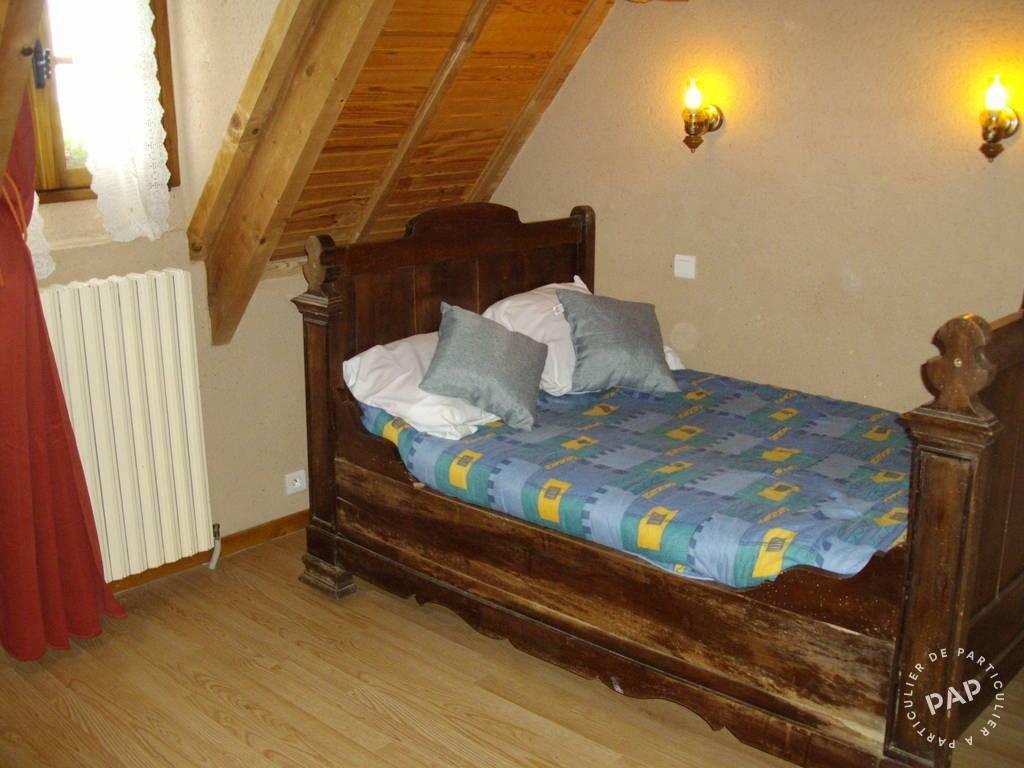 Immobilier Montcuq En Quercy Blanc