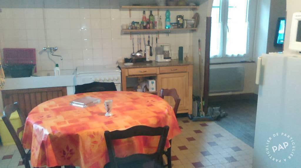Immobilier Le Port 09320