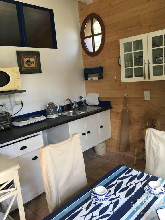 Immobilier Le Mazet