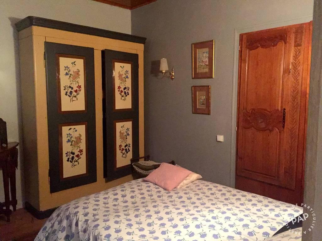 Immobilier Samoens 74340