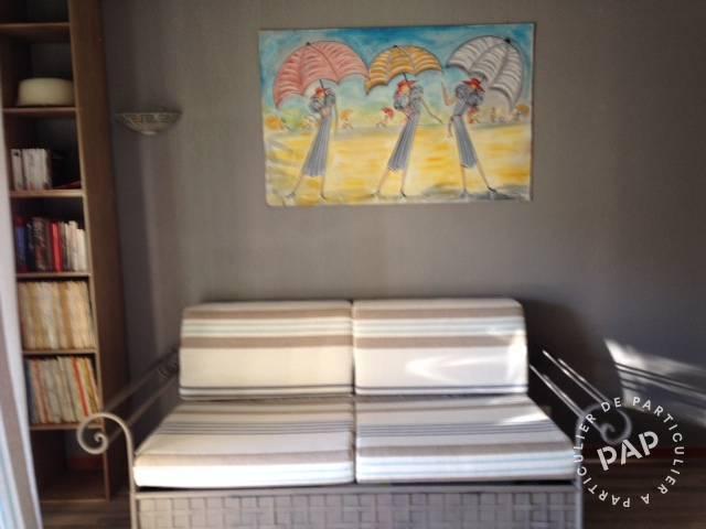 Location Appartement Sainte-maxime 5 personnes dès 790 euros ...