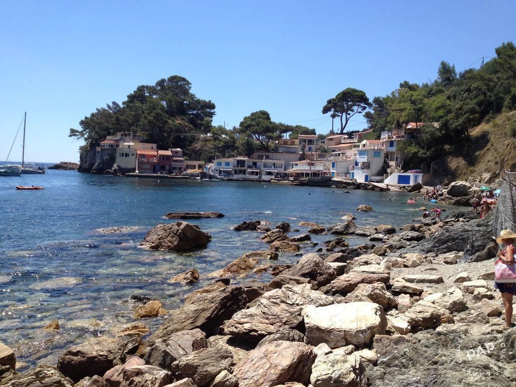Location Villa  Euros Toulon