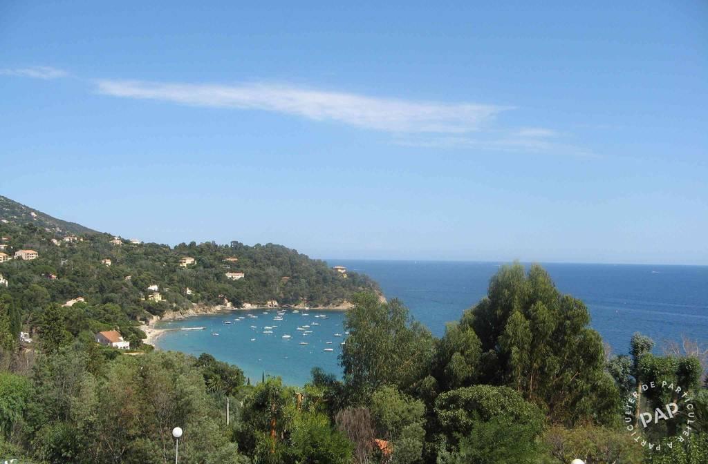 Rayol Canadel Sur Mer