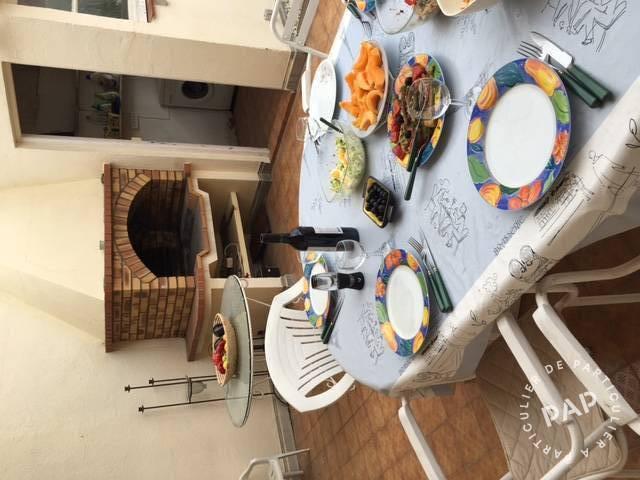 Location maison perpignan 10 personnes d s 665 euros par semaine ref 207100225 particulier - Location garage perpignan ...