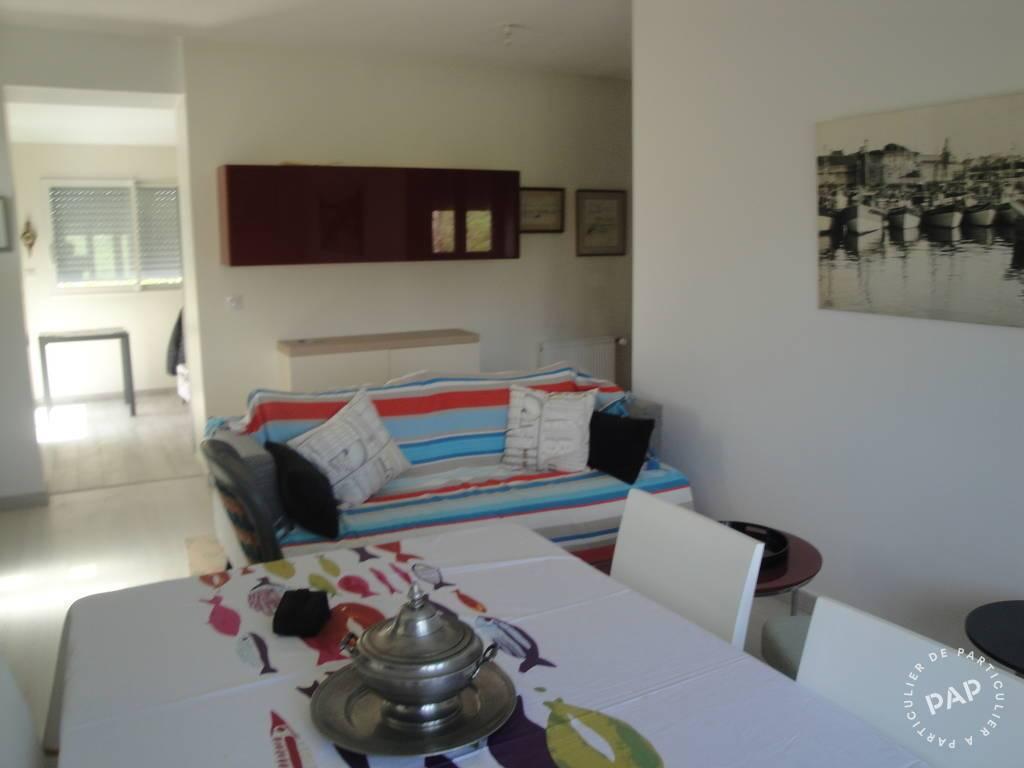 location maison concarneau 6 personnes ref 207100458. Black Bedroom Furniture Sets. Home Design Ideas