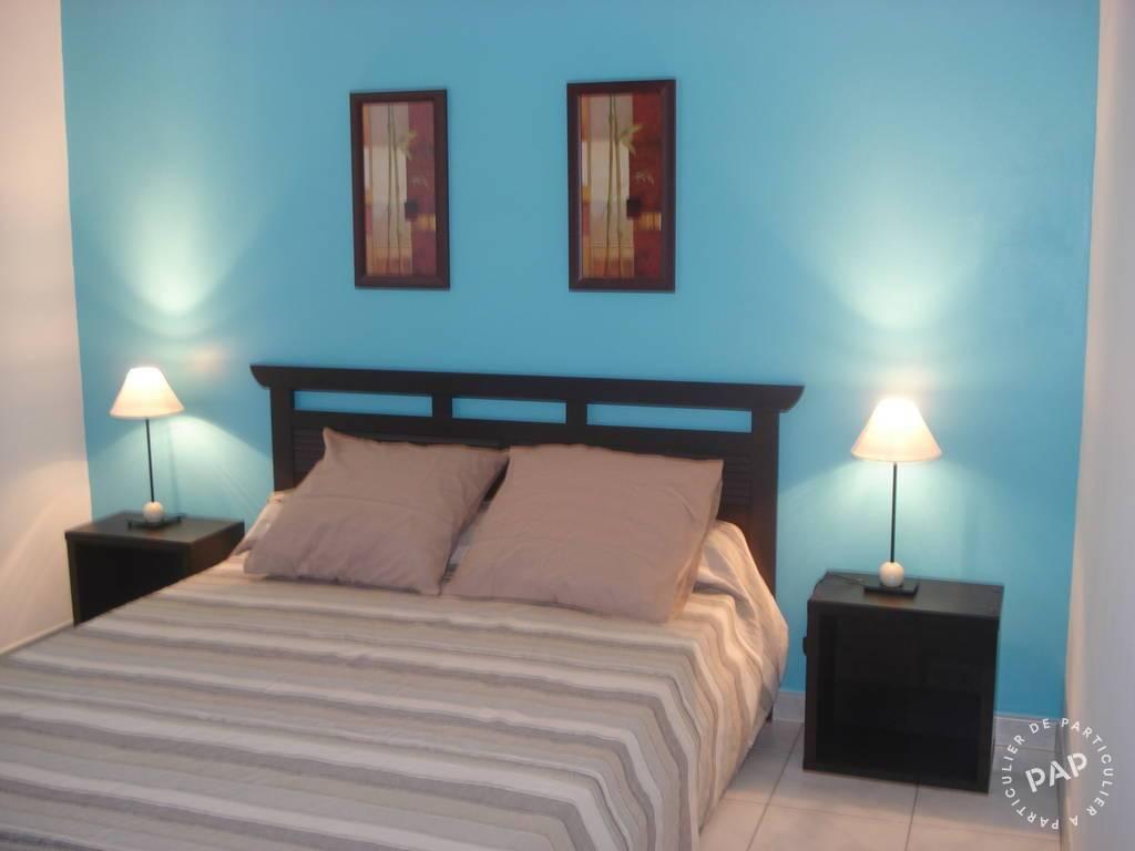 Location appartement petite ile 6 personnes d s 400 euros for Location appartement bordeaux 400 euros