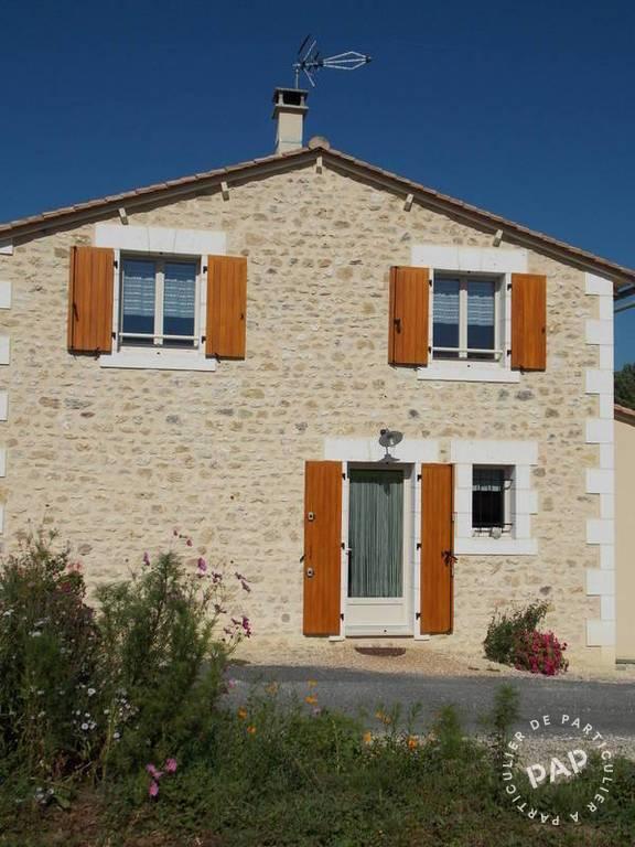 Maison Champagnac De Belair