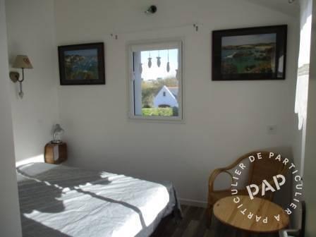Appartement Belle Ile En Mer - Le Palais