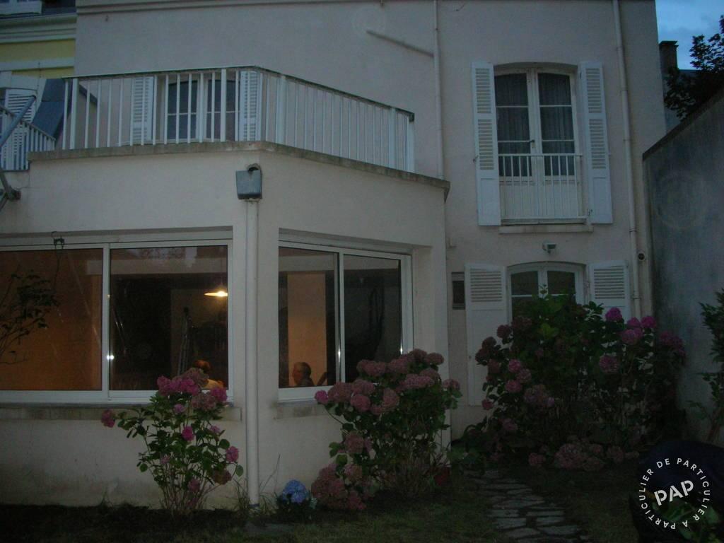 Maison Villers Sur Mer