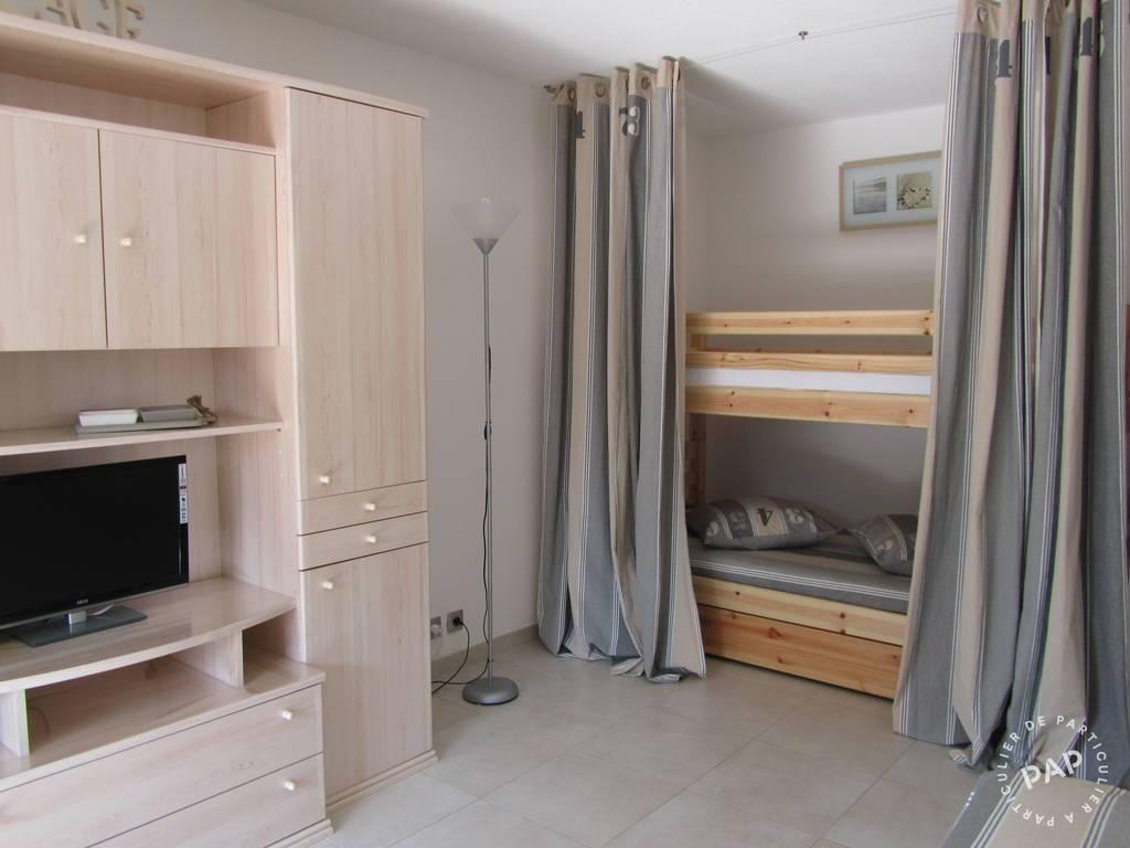 location appartement frejus 4 personnes ref 207101390 particulier pap vacances. Black Bedroom Furniture Sets. Home Design Ideas