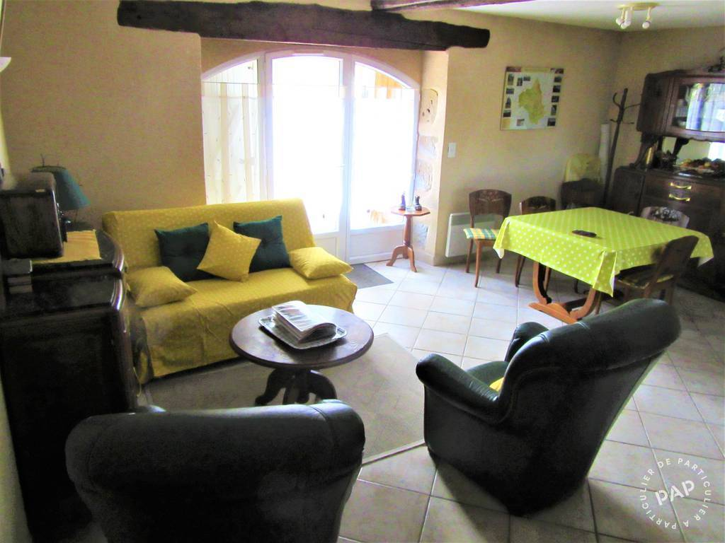 immobilier  Montbazens