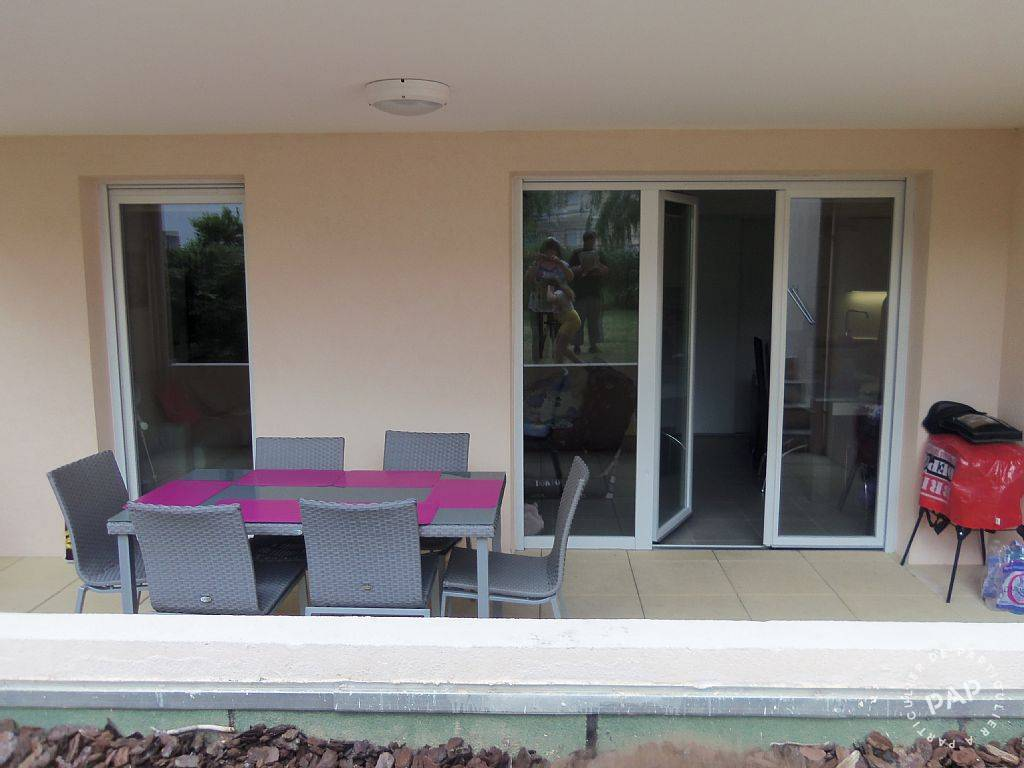 location appartement saint raphael 6 personnes ref. Black Bedroom Furniture Sets. Home Design Ideas