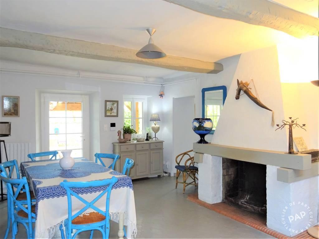 immobilier  Draguignan
