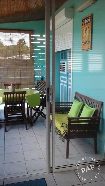 immobilier  Trinite-Tartane