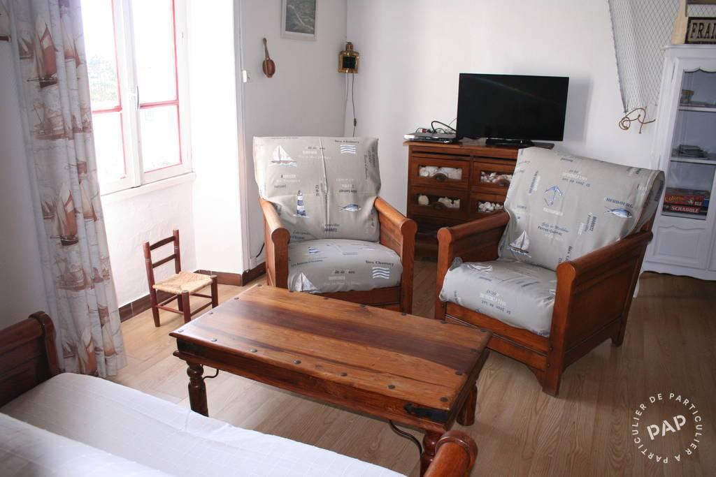 immobilier  Plozevet
