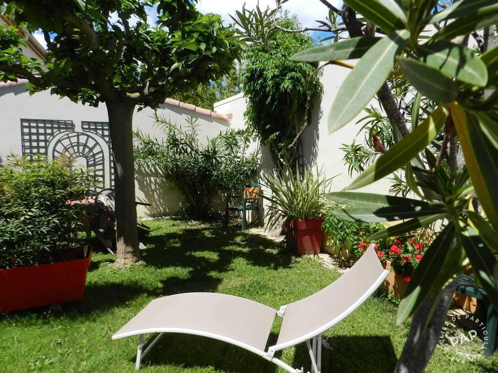 Appartement Arles