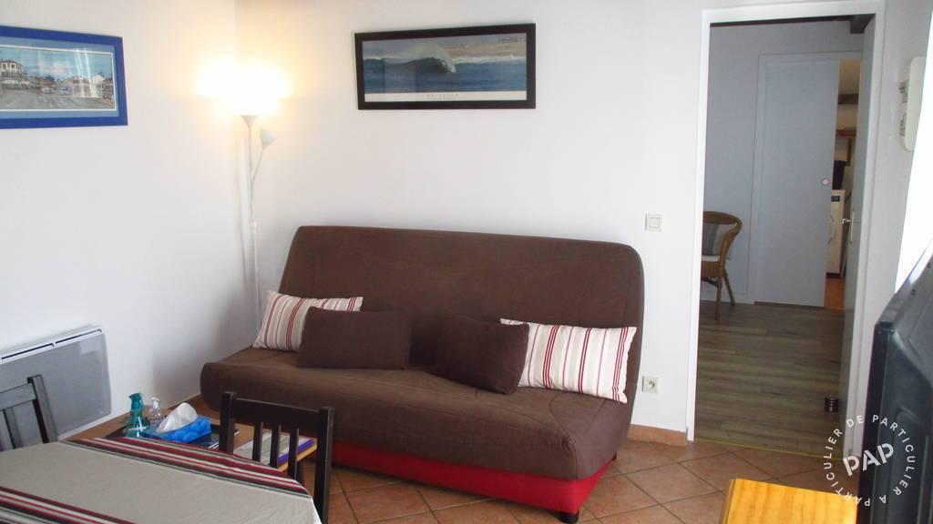 Appartement Labenne