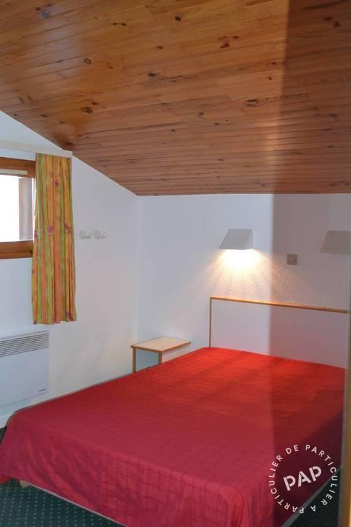 Appartement Montchavin - Les Coches