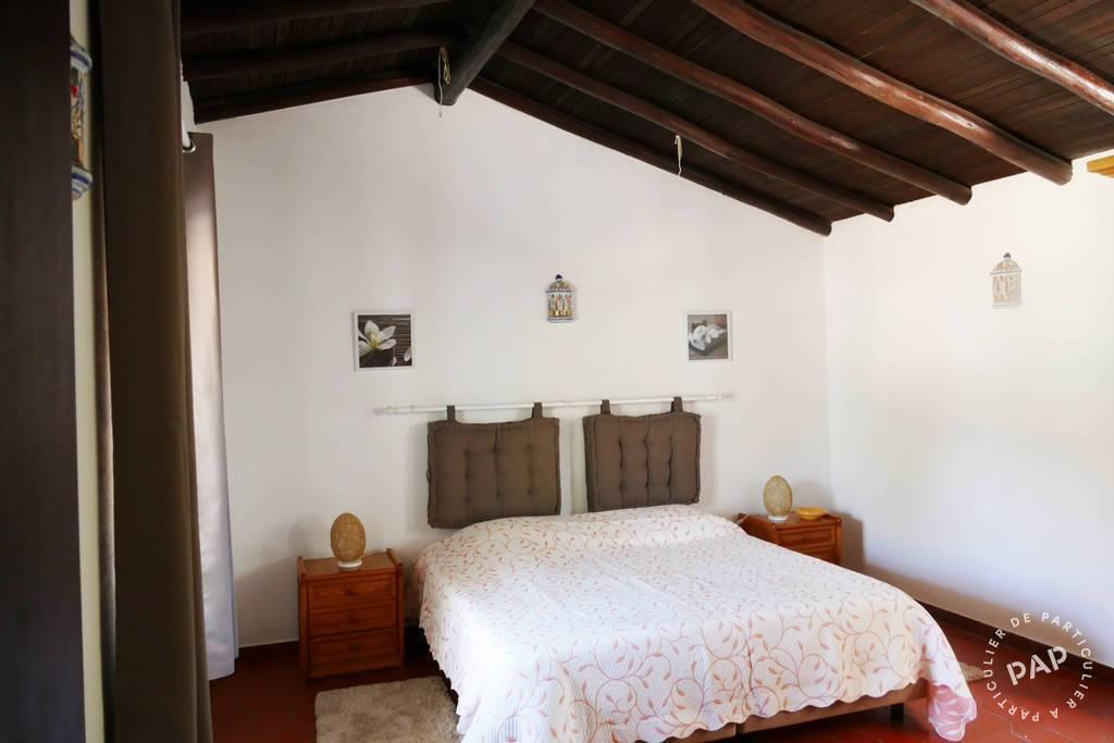 Maison Praia Da Luz