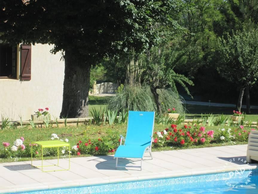 Maison Payrignac