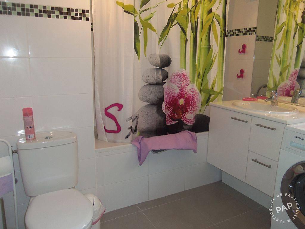 Appartement Saint Raphael