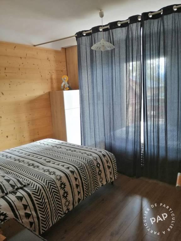 Appartement   Font Romeu Odeillo Via