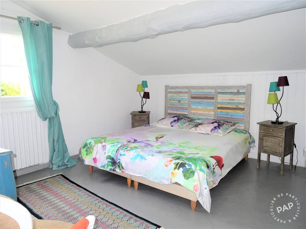 Maison   Draguignan