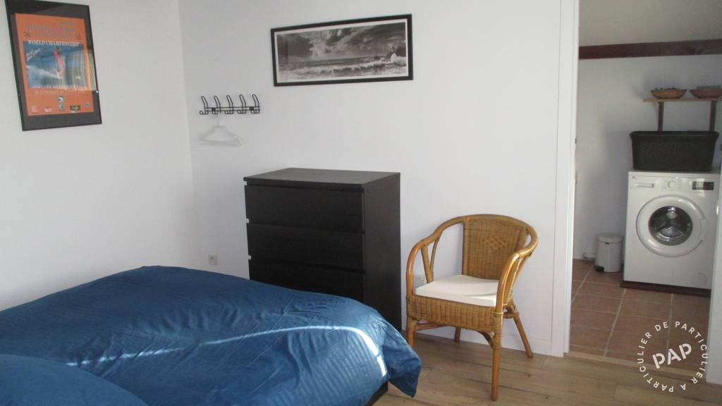 Immobilier Labenne