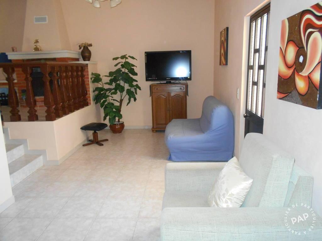 Immobilier 15 Km Aeroport De Faro