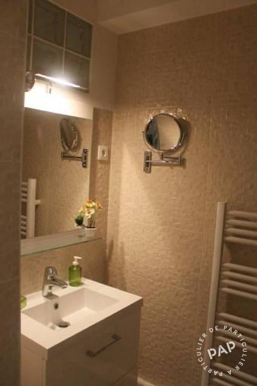 Location appartement frejus 4 personnes d s 350 euros par for Location appartement par