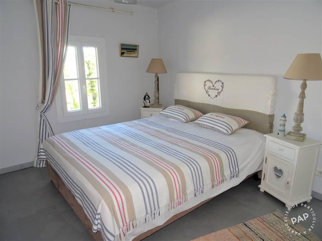 Draguignan Linge De Maison.Location Maison Draguignan 6 Personnes Des 980 Euros Par