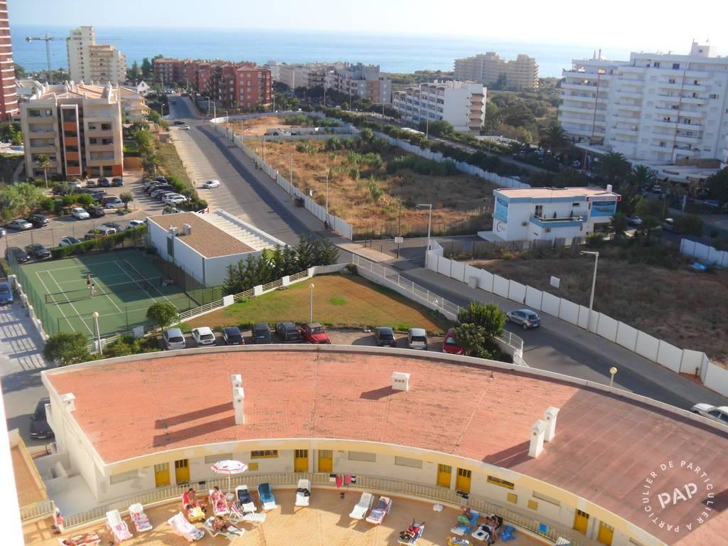 Portimao Algarve - dès 380euros par semaine - 4personnes