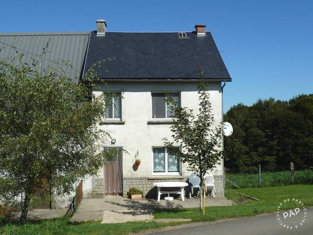 Bosjean / Saint-sulpice - dès 220 euros par semaine - 7 personnes