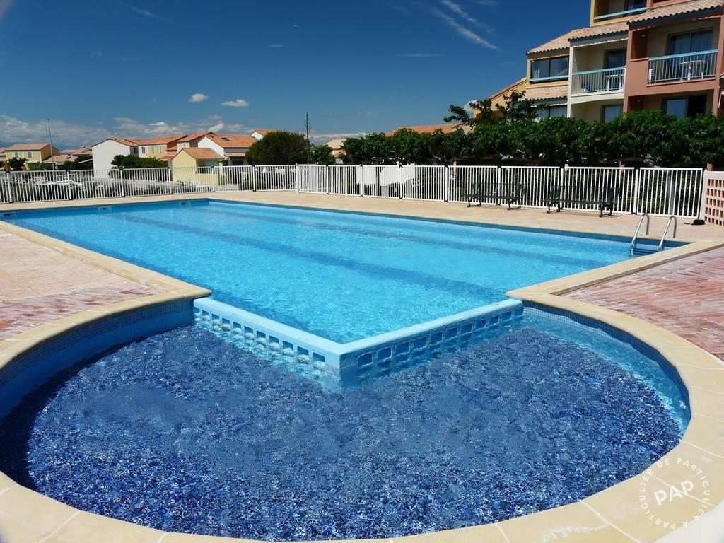 Location appartement particulier le barcar s 66420 - Belle piscine de particulier ...