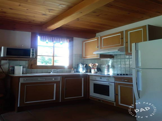 location appartement ski hiver 2016
