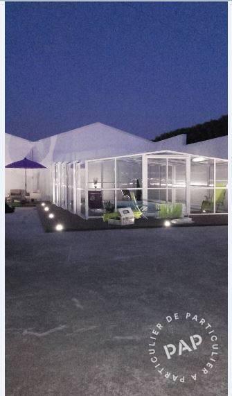 location maison leiria proche lisbonne 12 personnes d s. Black Bedroom Furniture Sets. Home Design Ideas