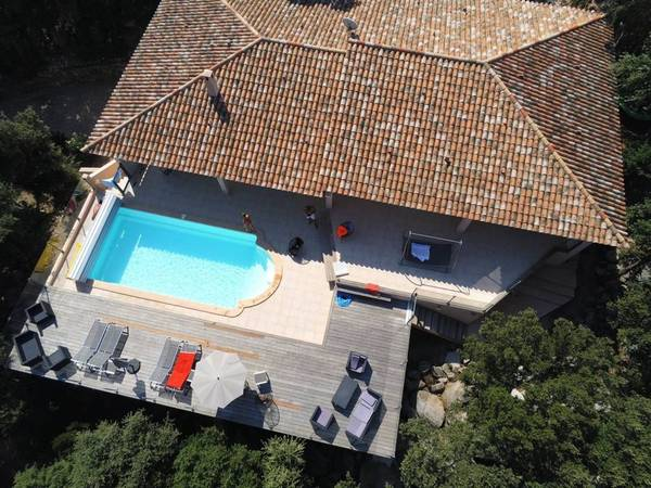 Maison Pinarello