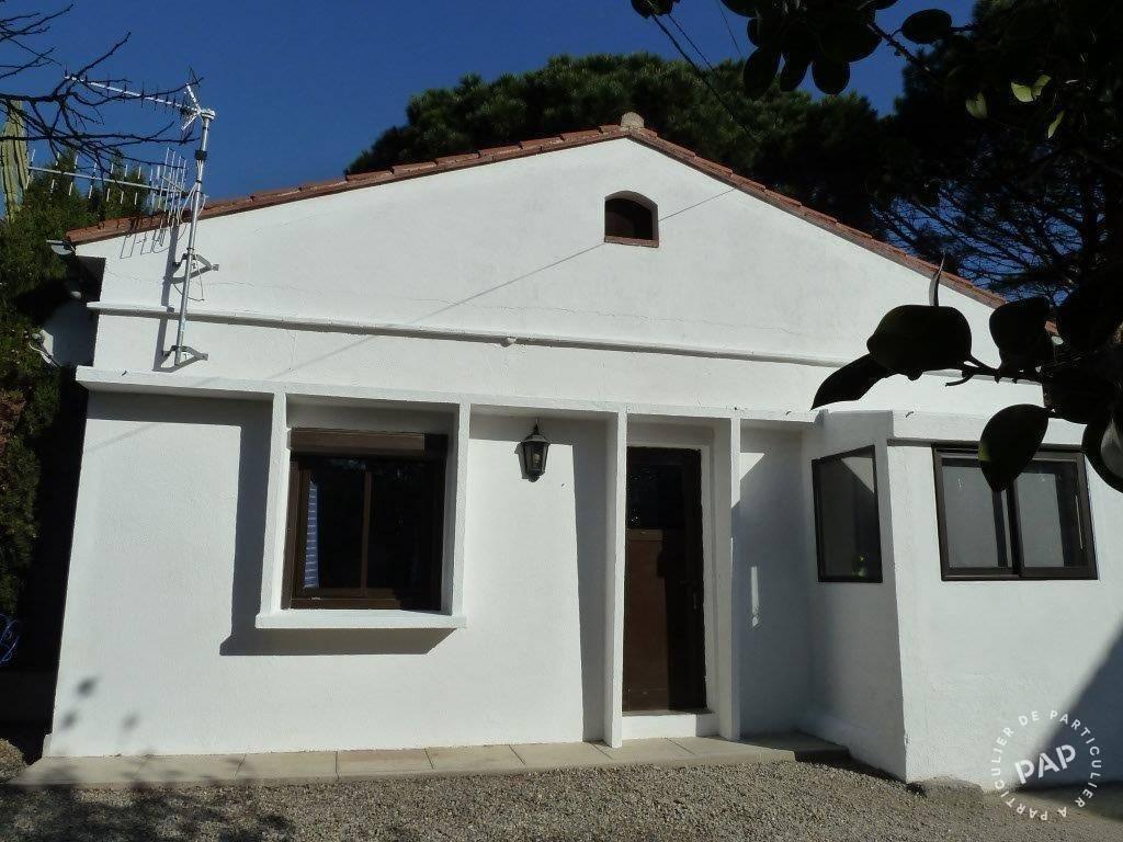 Maison Port-Vendres