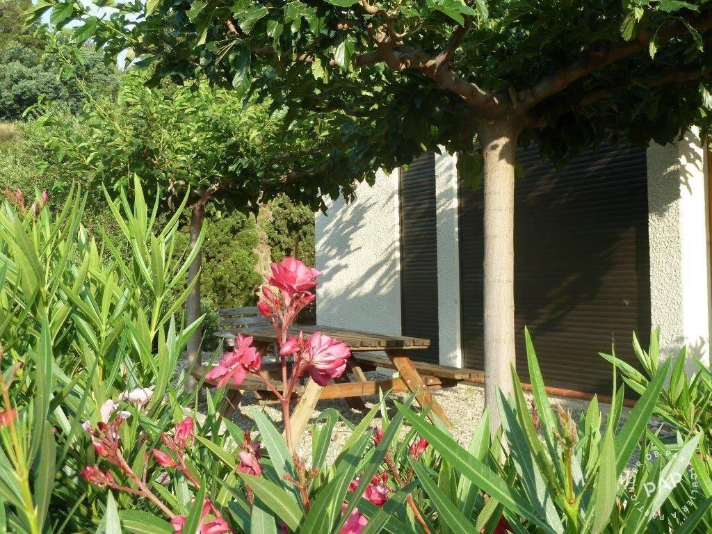 Maison 4,5Km De Collioure