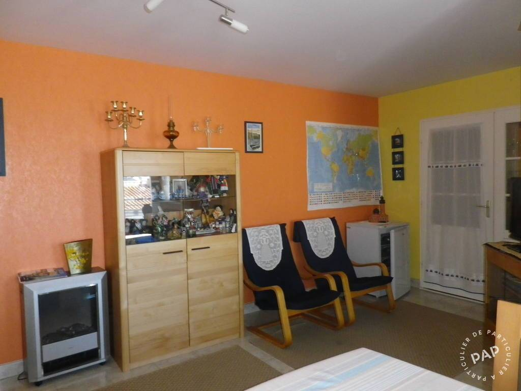 location appartement les sables d 39 olonne 4 personnes d s. Black Bedroom Furniture Sets. Home Design Ideas
