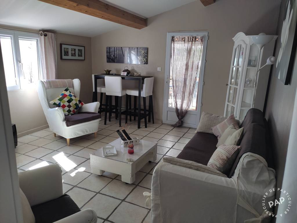 Location appartement ollioules 4 personnes d s 370 euros for Home salon ollioules