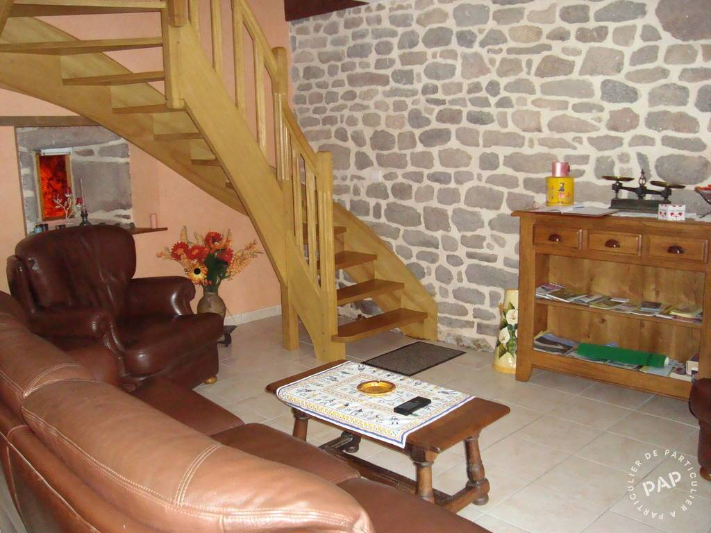 immobilier  St Tugdual