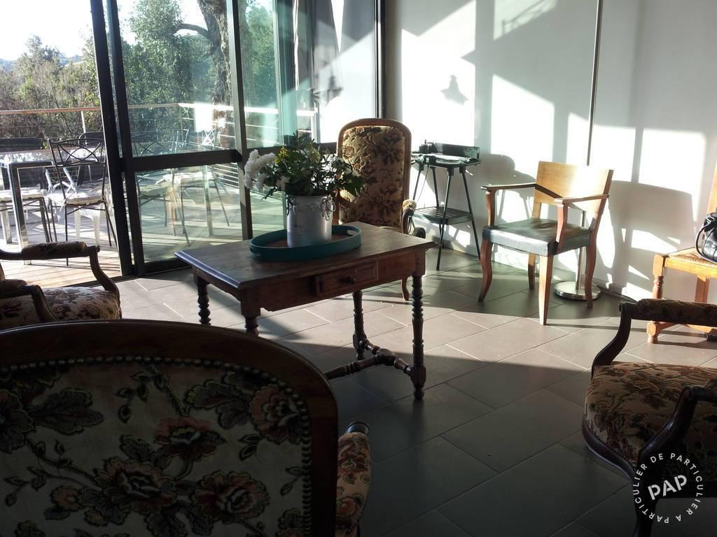 immobilier  Sainte Lucie De Porto-Vecchio