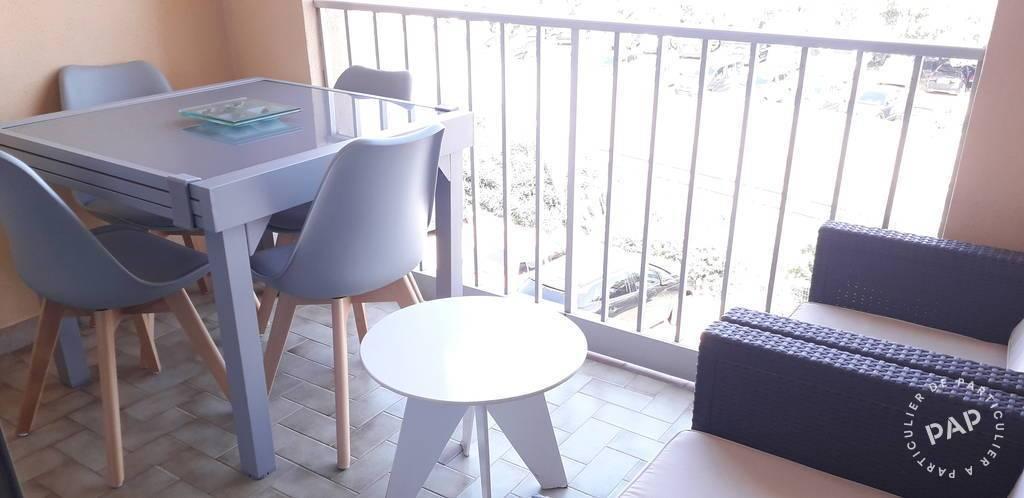 location appartement algajola haute corse 2 personnes ref 207200239 particulier pap vacances. Black Bedroom Furniture Sets. Home Design Ideas