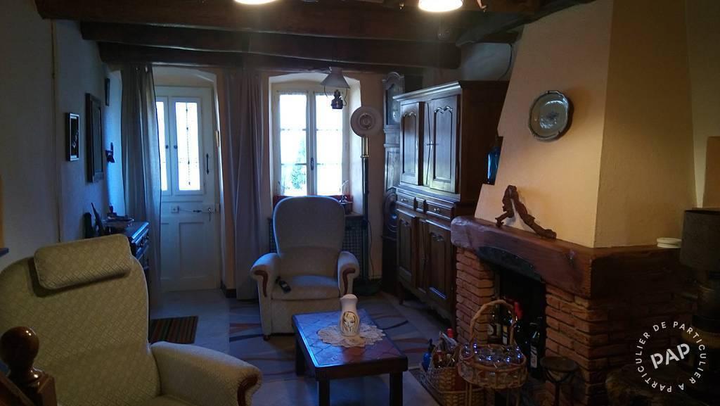immobilier  Le Chambon De Cerzat