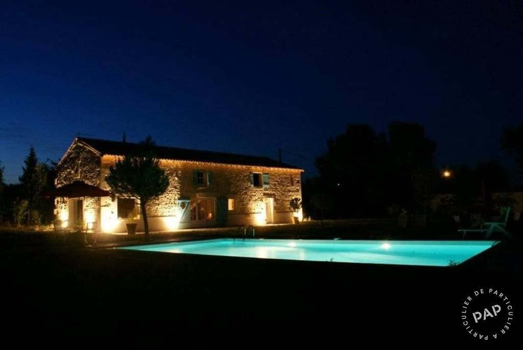 immobilier  Saint Jean D'angely