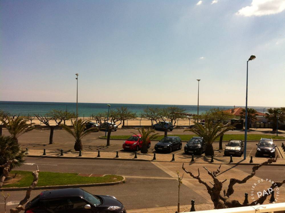 immobilier  St Cyprien