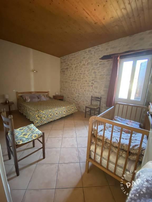 immobilier  10 Km De Cahors