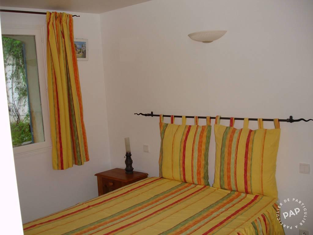 immobilier  Saint Raphael (Var)