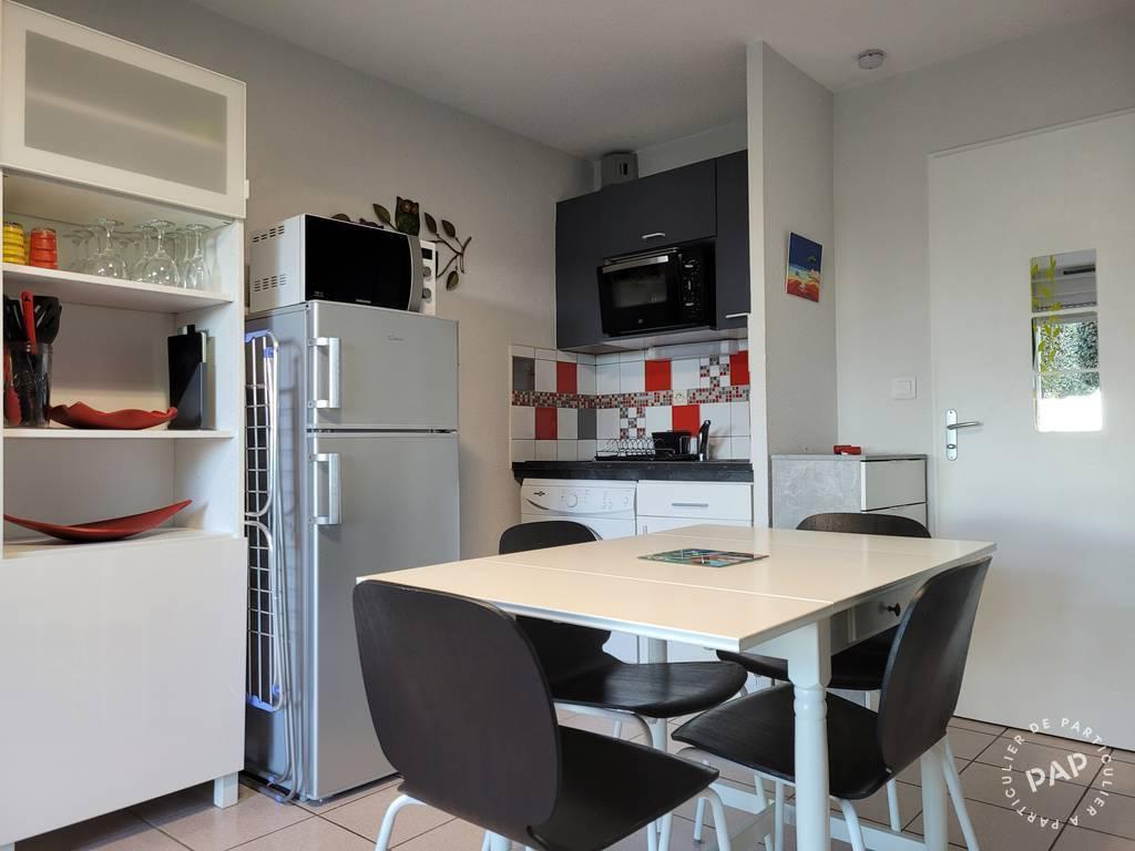 Appartement Banyuls Sur Mer